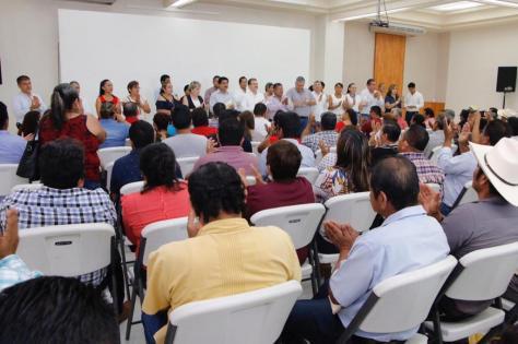 Delegados municipales (1)