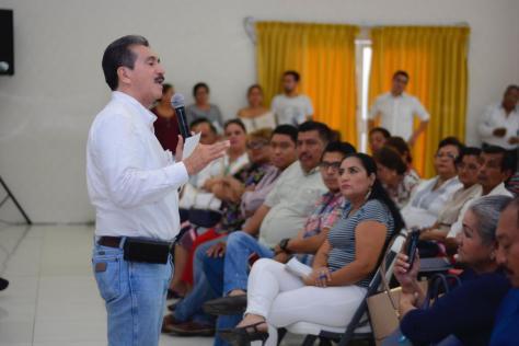 Delegados municipales (2)