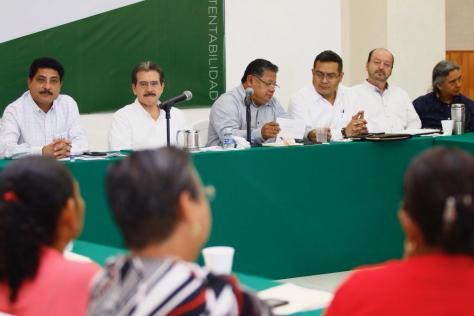Diálogo con ciudadanos 311018 (2)