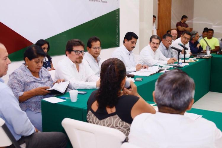 Diálogo con ciudadanos 311018 (4)