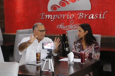 Paullette Fernanda Spamer Moreno (2)