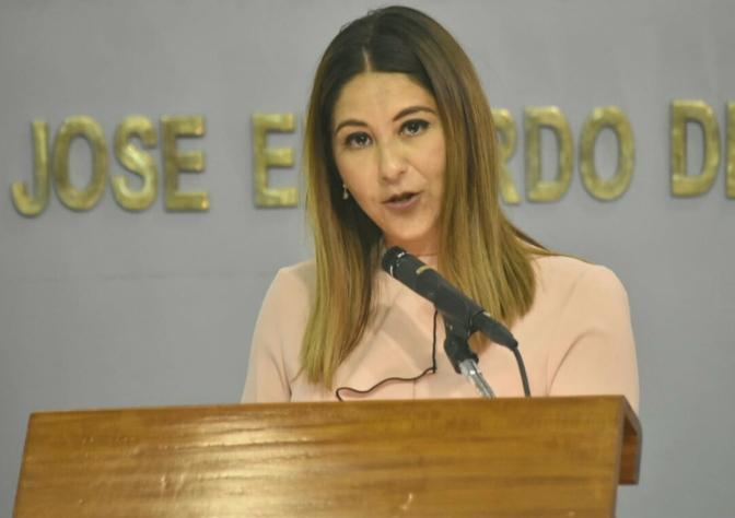 Pide el Partido Verde creación de planta de tratamiento de agua para Emiliano Zapata