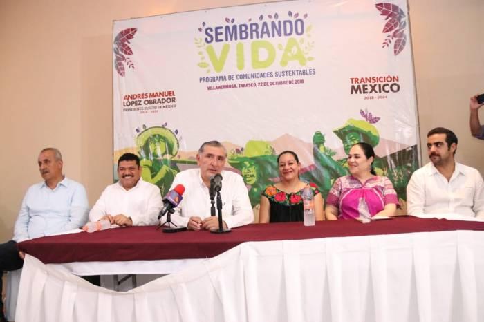 PROGRAMA SEMBRANDO VIDA (2)