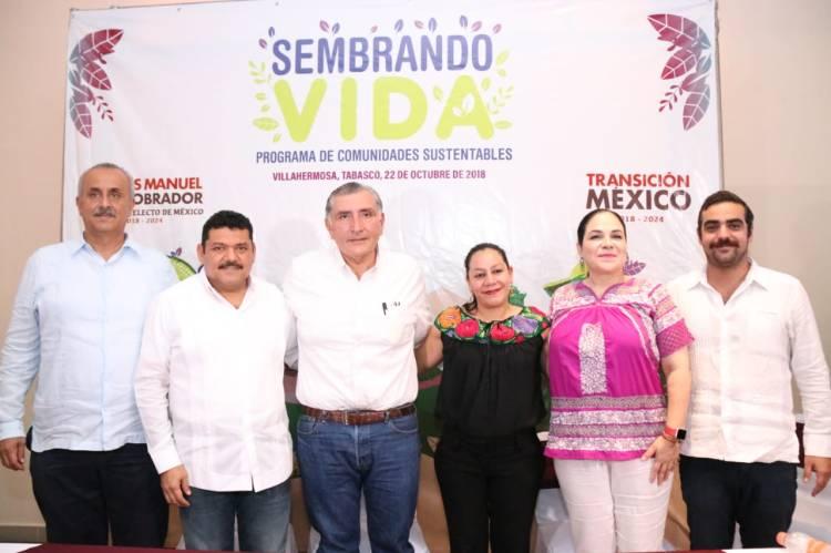 PROGRAMA SEMBRANDO VIDA (5)