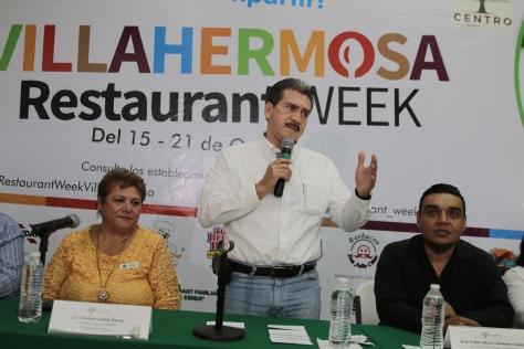 Rueda de Prensa. 111018 (1)