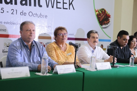 Rueda de Prensa. 111018 (2)