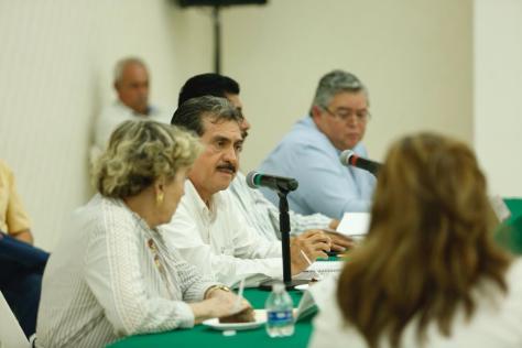 Sesión de Cabildo. 291018 (2)