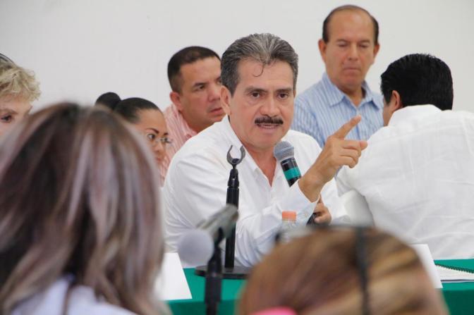 Autoriza Cabildo de Centro Plan de Austeridad y Racionalización del Gasto Público Municipal