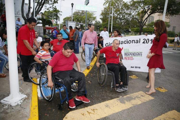 1a Rodada por la discapacidad 291118 (3)