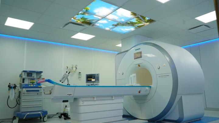 29-11-18 REMODELACION DE AREAS DE ESPECIALIZACION MEDICA DEL IMSS 28