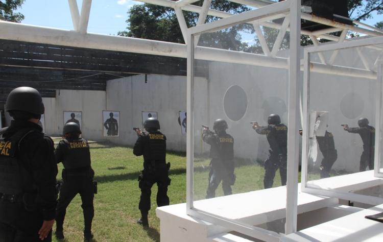 clausura de curso de especializacion para policia de reaccion enviar (4)