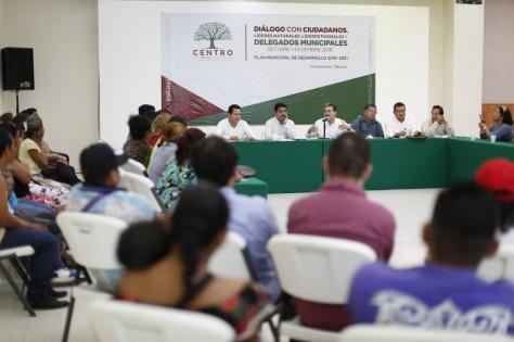 Diálogo con ciudadanos. 051118 (1)