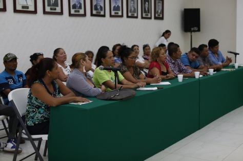 Diálogo con ciudadanos. 051118 (2)