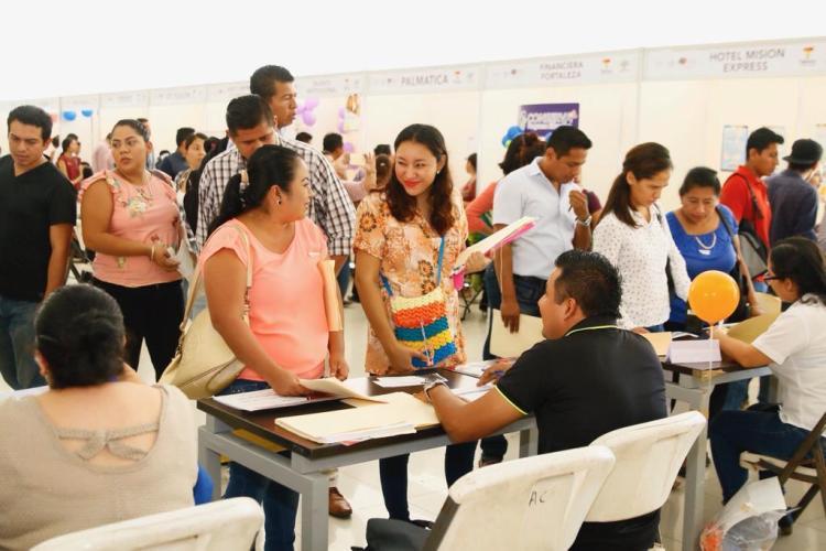 Feria del Empleo 061118 (1)