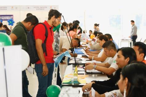 Feria del Empleo 061118 (2)
