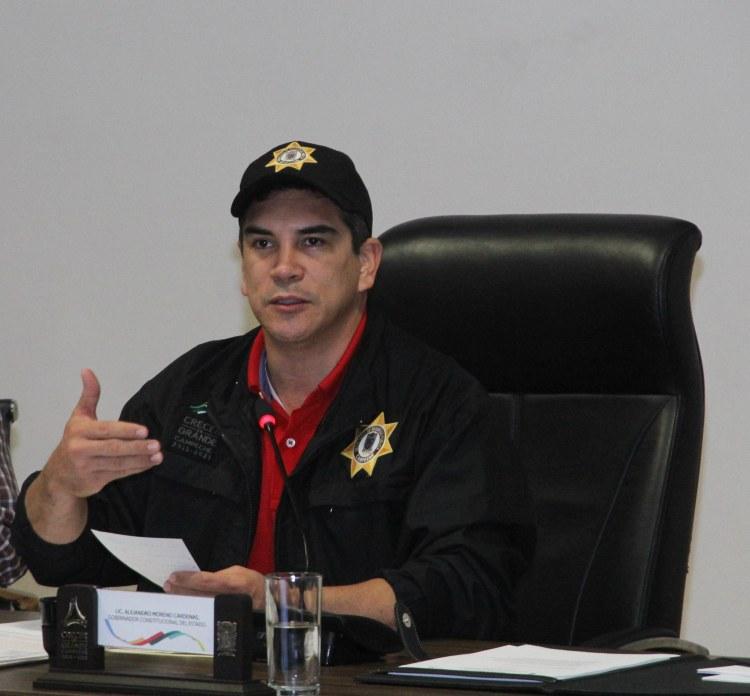sesion extraordinaria de proteccion civil (16)