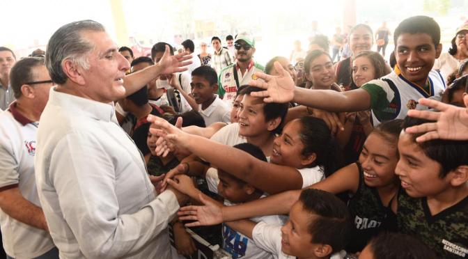 Se fortalecerá seguridad en Cárdenas: Adán Augusto
