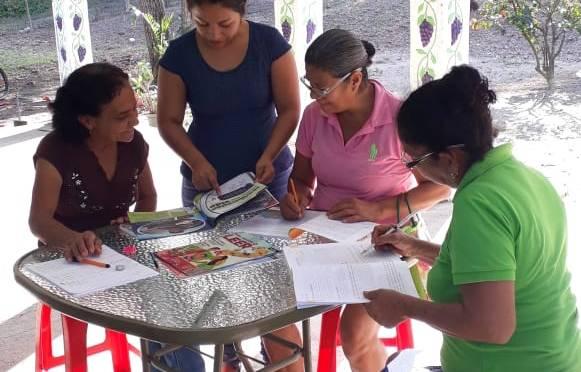 Insta IEAT a combatir rezago educativo en Tabasco