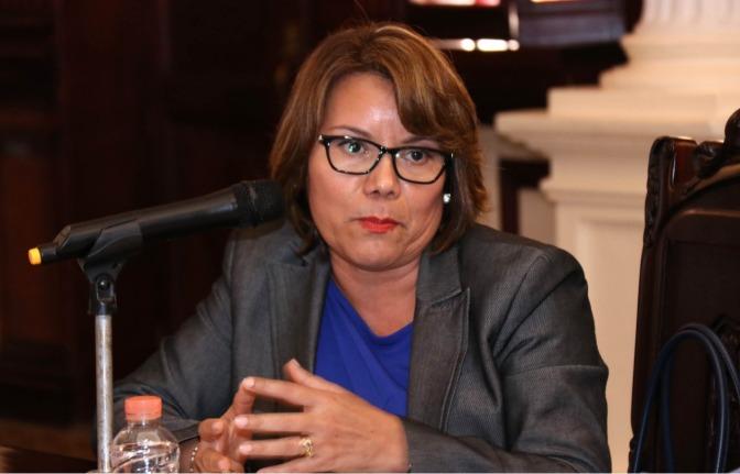 Alistan operativo contra transporte pirata en Tabasco