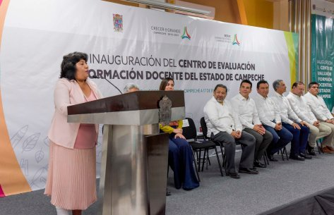 inauguracion centro de evaluacion (33)