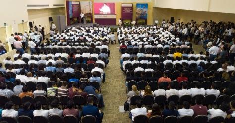 28-02-19 INAUGURACION DEL FORO ESTATAL NUEVA POLITICA ENERGETICA PARA EL BIENESTAR DE MEXICO 03