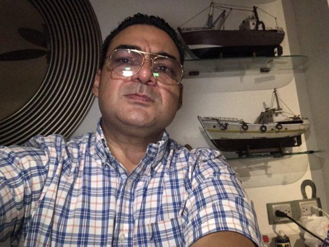 Arturo Esteban Abreu Ayala será el titular de la Unidad de Inteligencia Patrimonial y Económica de Tabasco