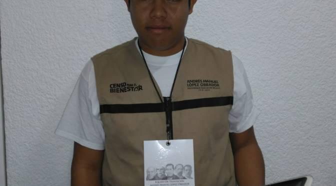 """Advierten de falsos  """"Servidores de la Nación"""""""