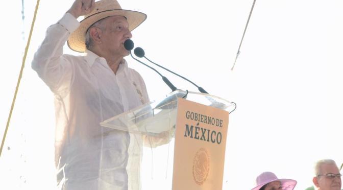 Programa ganadero dejará en Tabasco derrama de 553 mdp