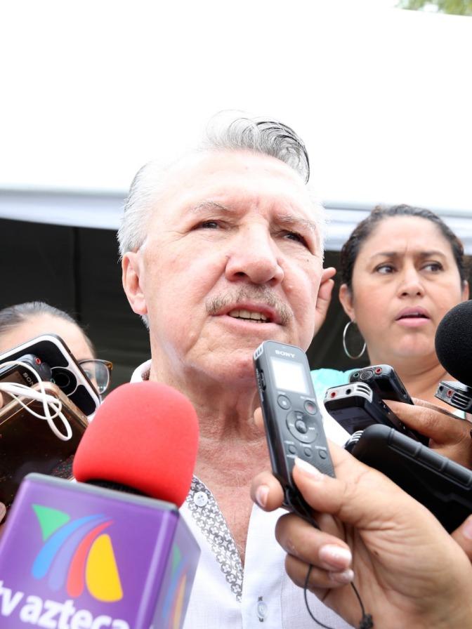 Durante 2018, omitieron reportar al secretariado nacional 13,219 delitos ocurridos en Tabasco