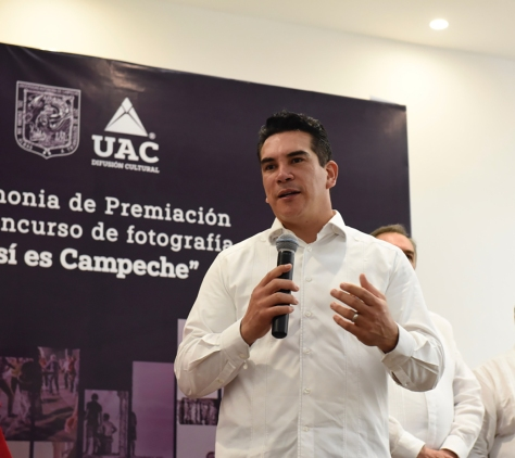 PREMIACIÓN CONCURSO FOTOGRÁFICO3