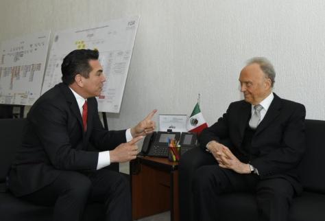 reunión fiscal general de la república (4)