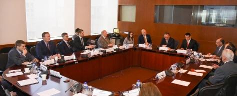 reunión gobernador AMC-gobernador nebraska (2)