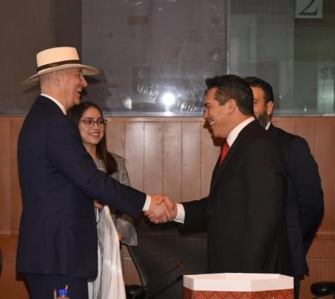 reunión gobernador AMC-gobernador nebraska (5)