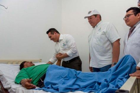 CENTRO DE SALUD EDO. DE MEX (26)