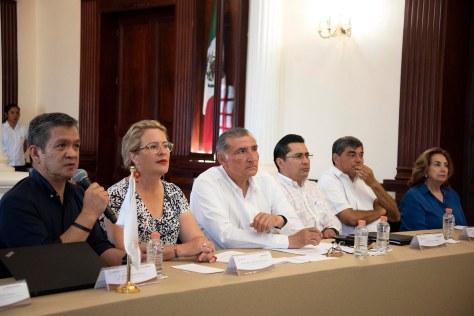 FOTO BOLETÍN 287 (2)