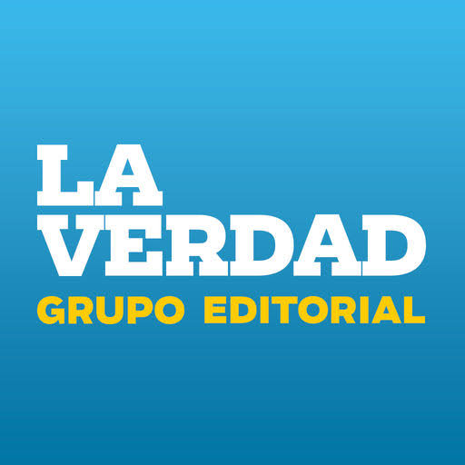 laverdadnoticias.com, quinto lugar con mayor tráfico de noticiasen México: ComScore
