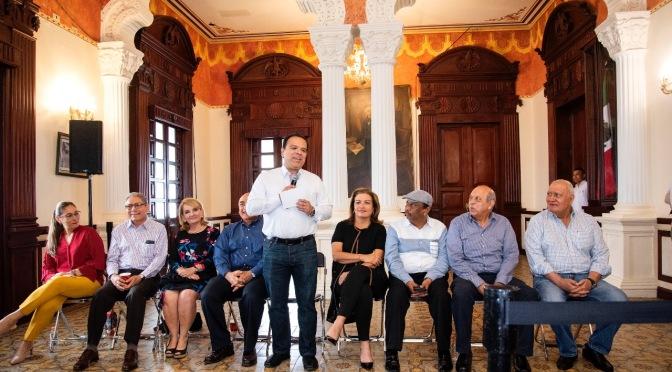 Recupera Feria Tabasco sentido social y cultural