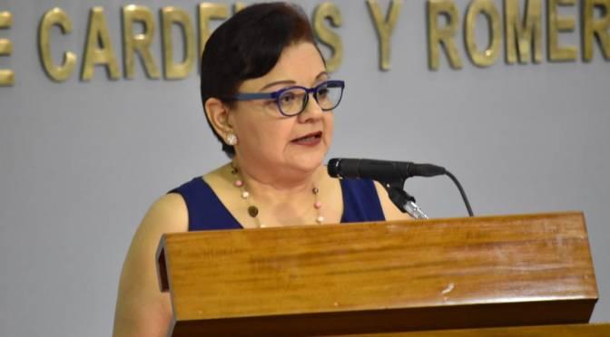 Diputadas marrulleras protagonizan pleito en Congreso de Tabasco