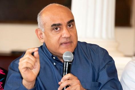 LCC Miguel Wabi Yabur (2)