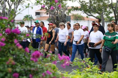 Paseo dominical De Río a Río. 030319 (6)