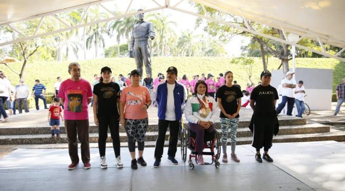 Garantiza Centro una vida libre de violencia e igualdad laboral