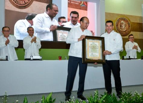 Premio Justo-2796