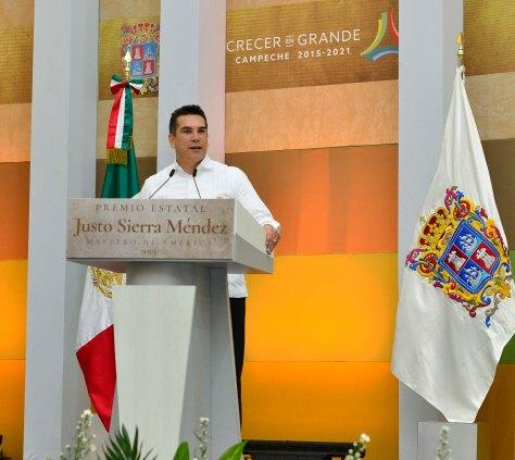 Premio Justo-2897
