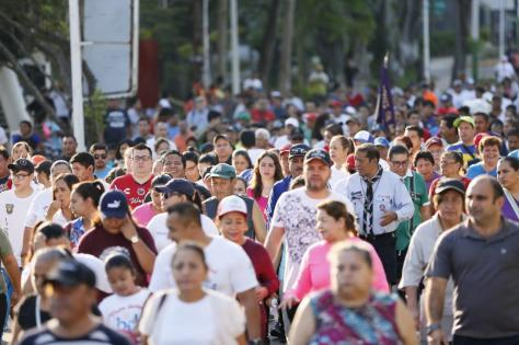 Programa dominical De Río a Río 240319 (1)