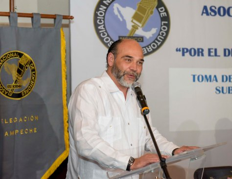 TOMA DE PROTESTA SUBDELEGACIONASOCIACION DE LOCUTORES (17)