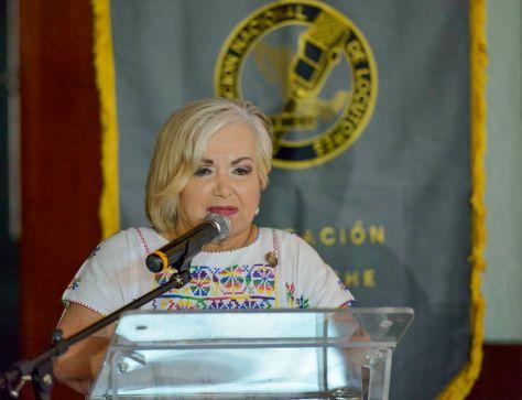 TOMA DE PROTESTA SUBDELEGACIONASOCIACION DE LOCUTORES (28).jpg