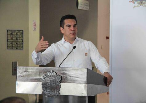 06ABRIL2019-ENTREGA EQUIPAMIENTO HOSPITAL GRAL Y CENTROS DE SALUD13