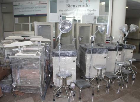 06ABRIL2019-ENTREGA EQUIPAMIENTO HOSPITAL Y CENTROS DE SALUD14