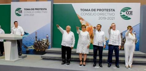 12ABRIL2019-TOMA DE PROTESTA CCE CARMEN4.jpg