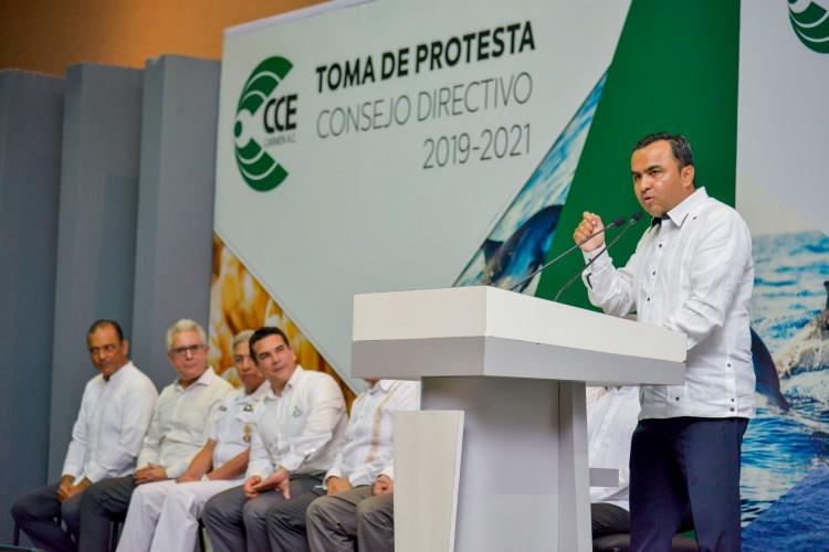 12ABRIL2019-TOMA DE PROTESTA CCE CARMEN6.jpg